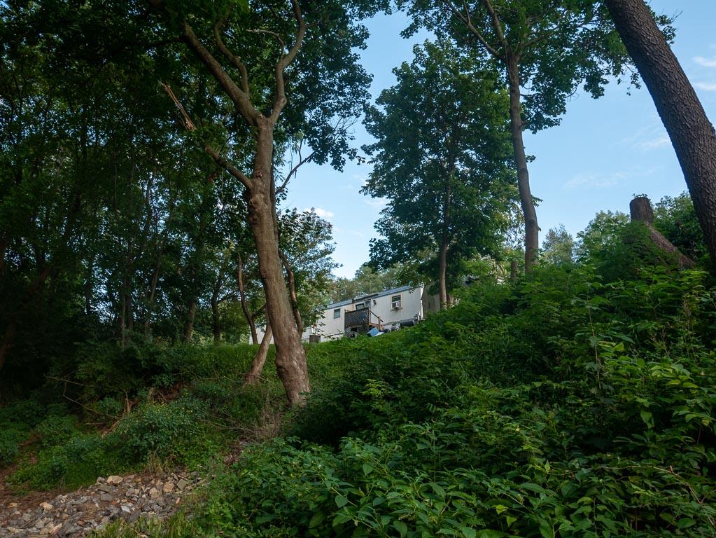 Ephrata-Warwick Trail